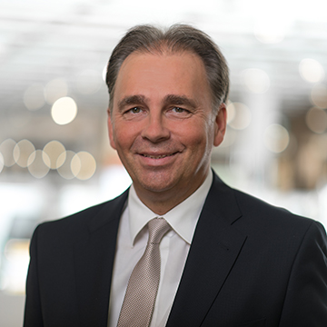 Herr Fröhlich