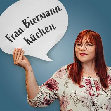 Frau Biermann