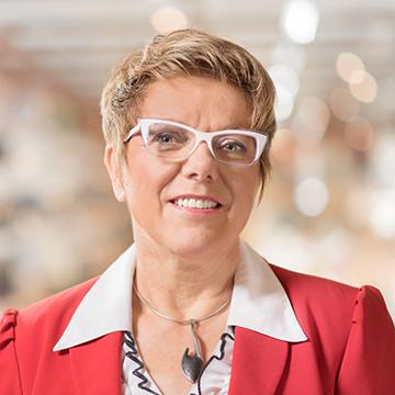 Frau Balzer