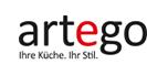 Artego Logo