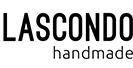 Lascondo Logo