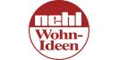 Nehl Logo