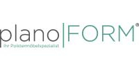 Planoform Logo