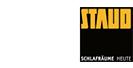 Staud Logo
