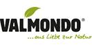 Valmondo Logo