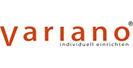 Variano Logo