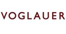 Voglauer Logo