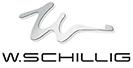 Willi Schillig Logo