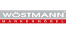 Wöstmann Logo