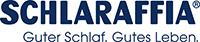 Schlaraffia Logo