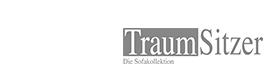 Traumsitzer Logo