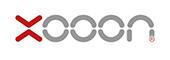 Xooon Logo