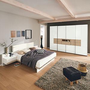 Möbel In Jedem Einrichtungsstil Kaufen Sie Bei Möbel Heinrich
