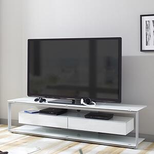 TV-Möbel & Lowboards