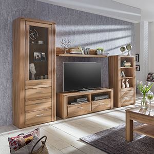 Wohnzimmermöbel Für Jeden Geschmack Finden Sie Bei Möbel Heinrich