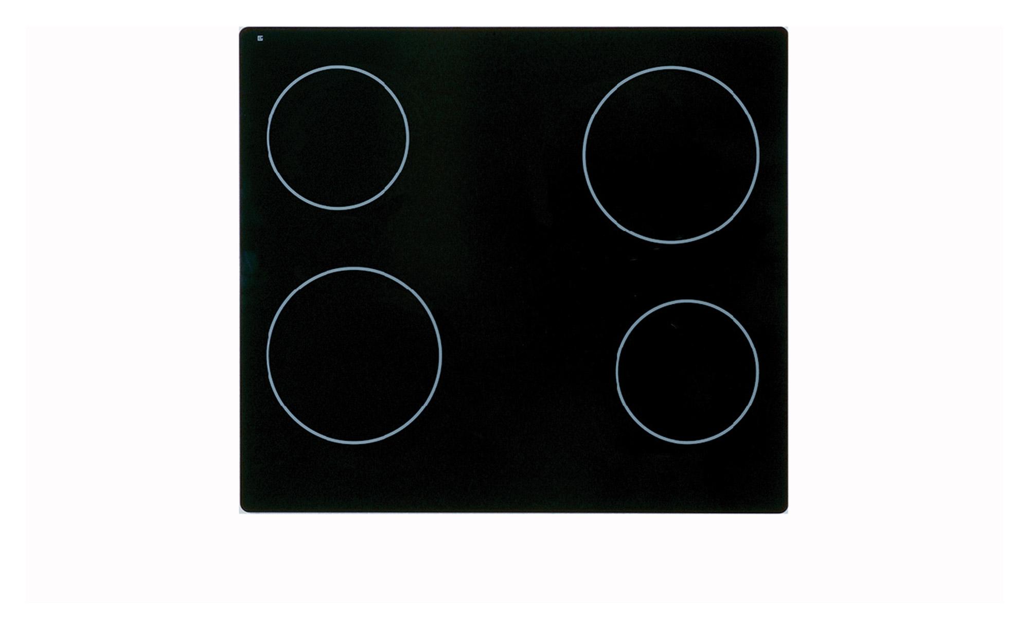 Nobilia küche laser