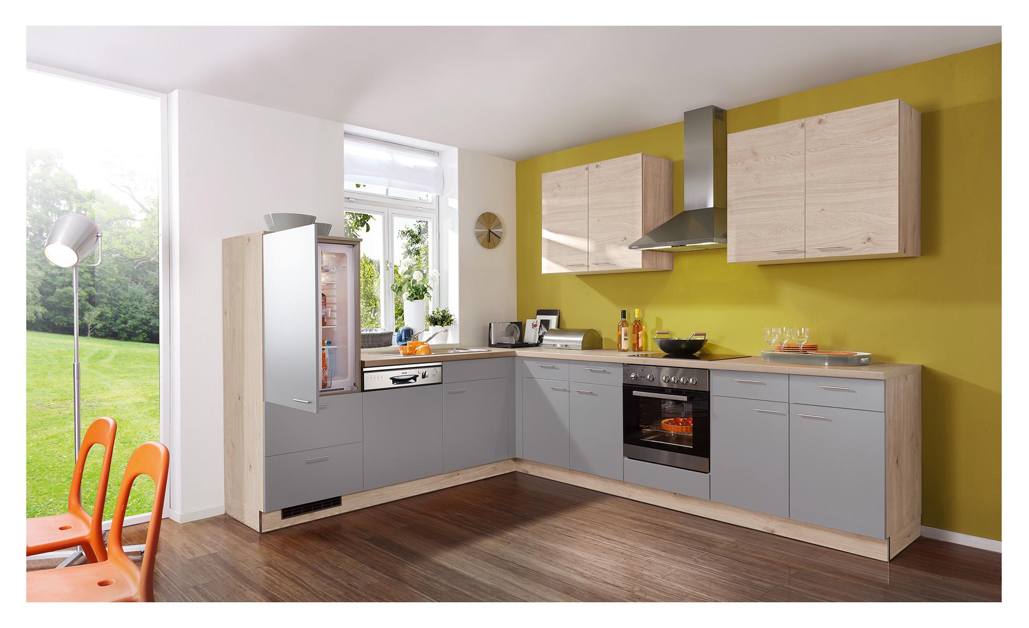 grau blaue kuche – caseconrad