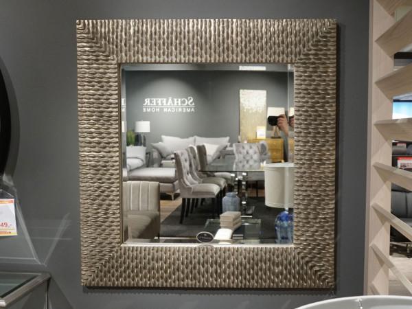 Spiegel Solitaire