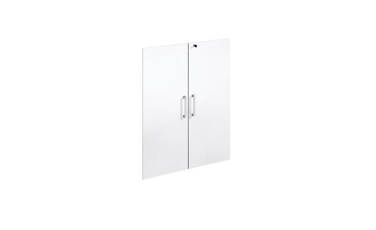 Türfront-Set Cassis 11