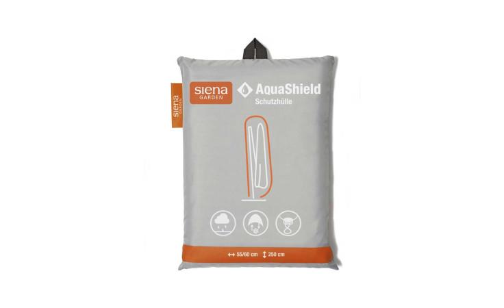 AquaShield 250