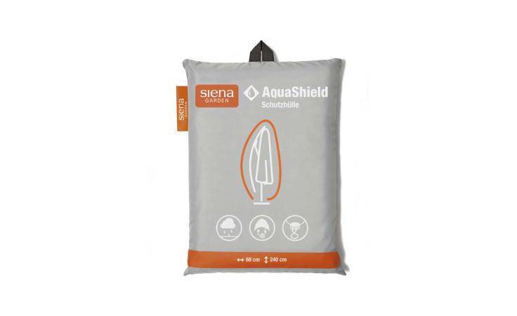 AquaShield 240