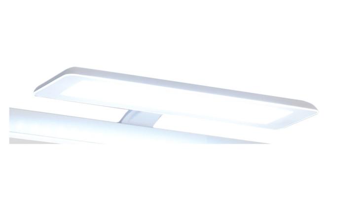 LED-Leuchte Norden