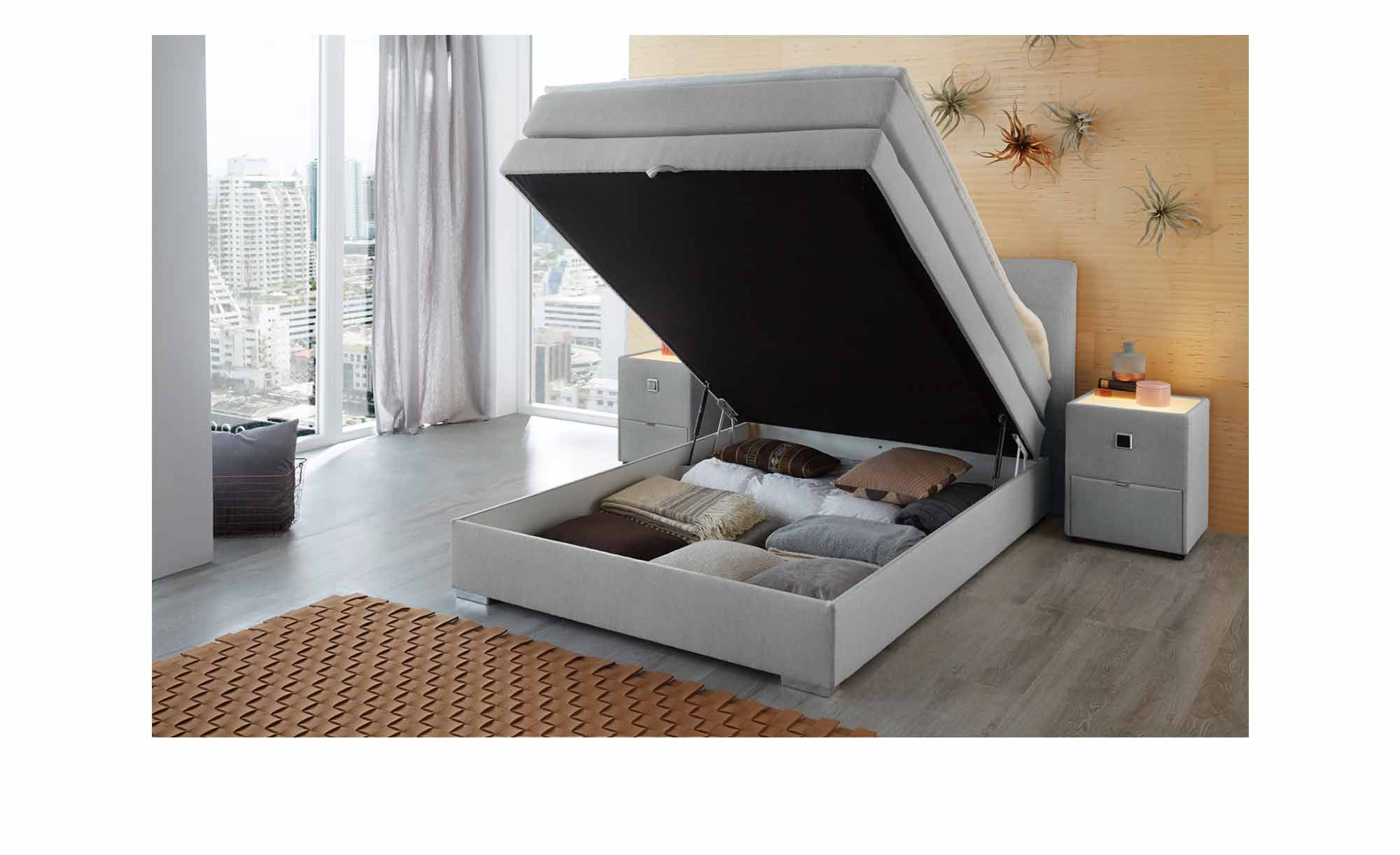 boxspringbett antonia bei m bel heinrich online entdecken. Black Bedroom Furniture Sets. Home Design Ideas