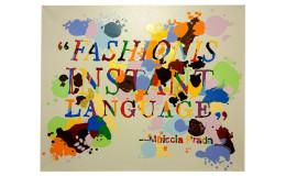 """Bild Habufa """"Fashion"""""""