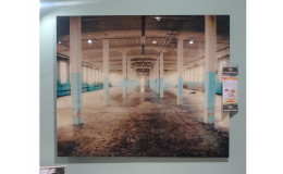 "Bild ""Acryl Warehouse"""