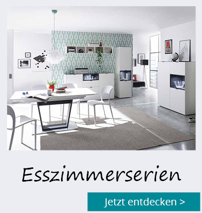 Esszimmerserie