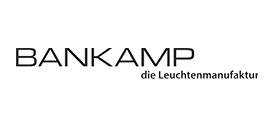 Bankamp