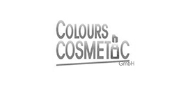 Colours Cosmetic