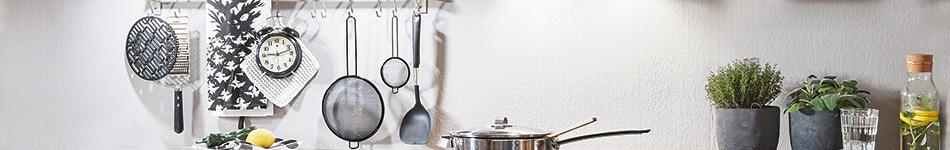 Küchen-Services