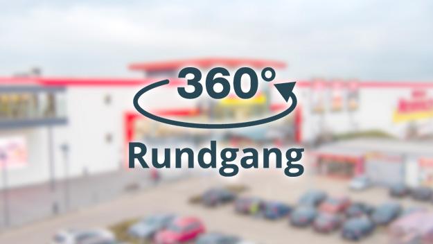Rundgang Bad Nenndorf