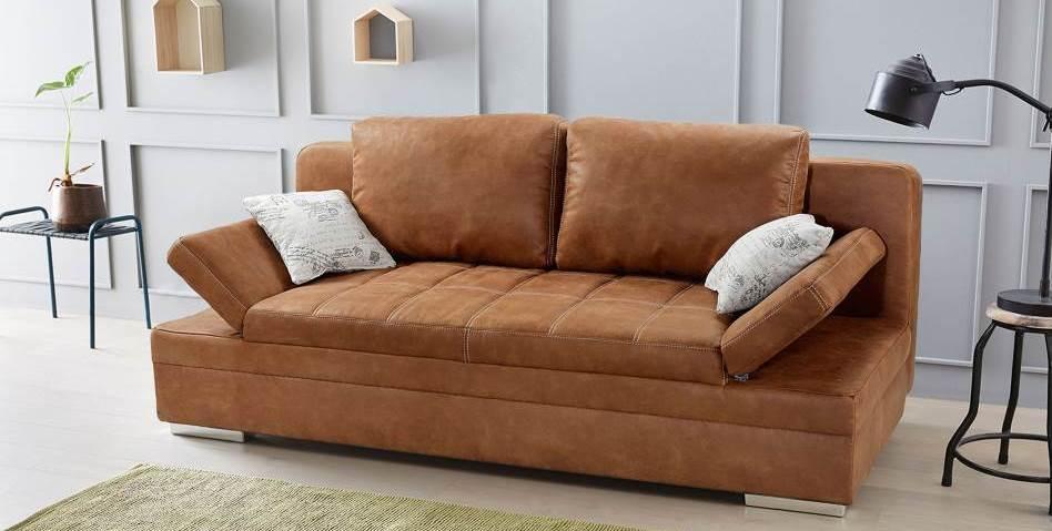 Sofa Kaufen Im Raum Hannover Mobel Heinrich In Bad Nenndorf