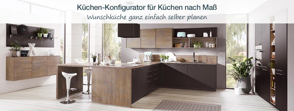 Küche Kaufen In Bielefeld Im Küchenstudio Von Möbel Heinrich