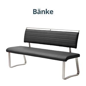 Favoriten Bänke