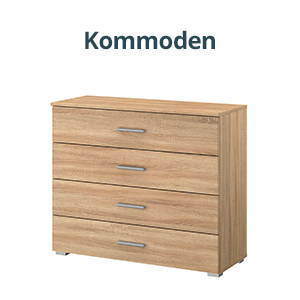 Favoriten Kommoden