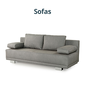 Favoriten Sofas