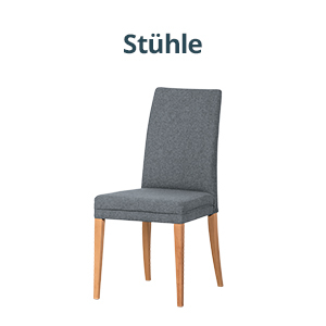 Favoriten Stühle