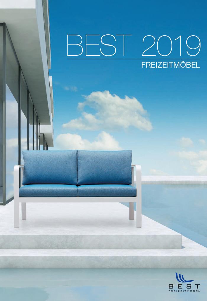 Best Katalog 2019