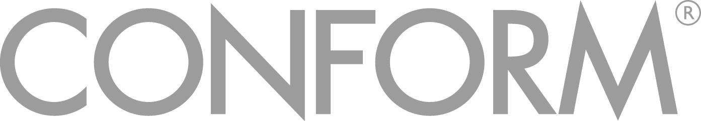 Logo Conform