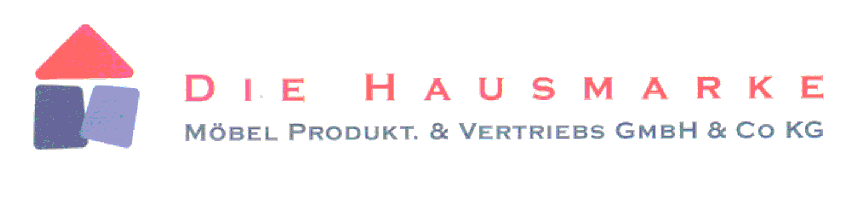 Logo Die Hausmarke