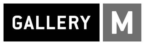 Markenlogo Gallery M