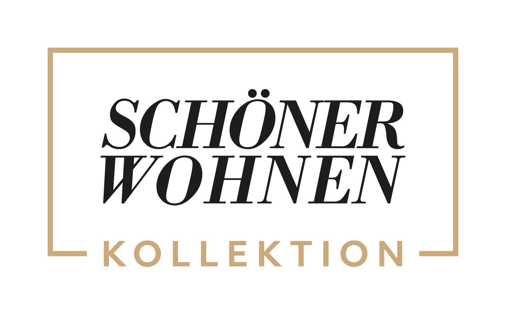 Markenlogo Schöner Wohnen