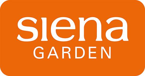 Markenlogo Siena Garden