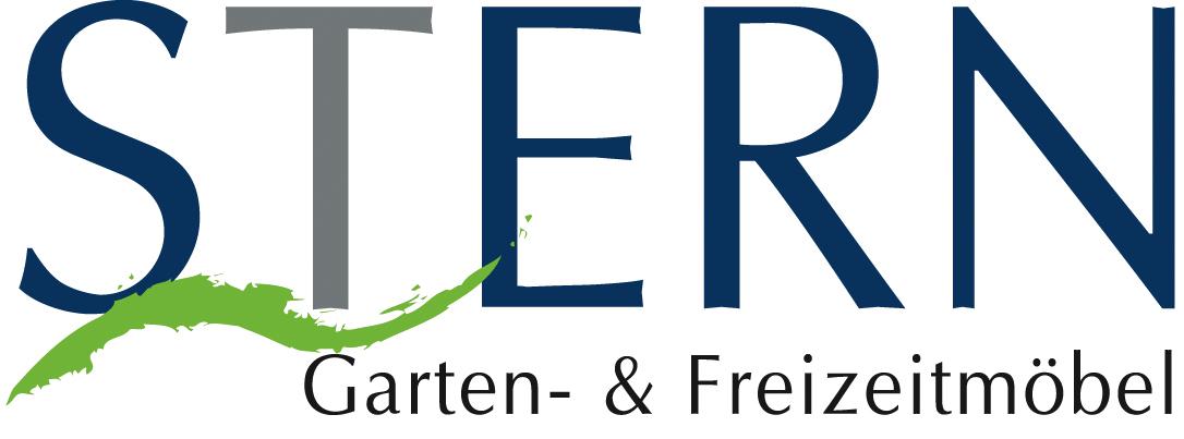 Stern Gartenmöbel Logo