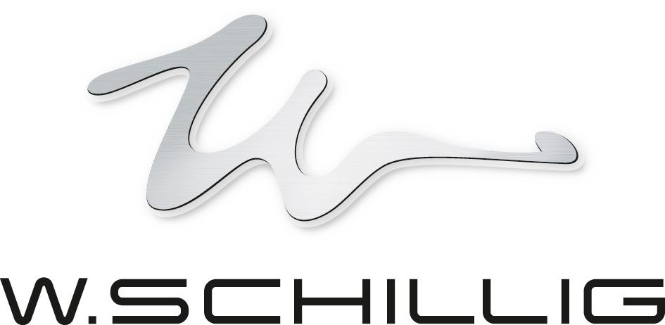 Markenlogo W. Schillig