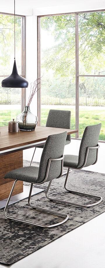 m bel kaufen bei m bel heinrich 3 filialen in deutschland. Black Bedroom Furniture Sets. Home Design Ideas