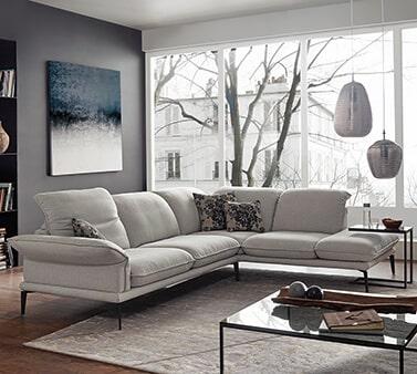 Möbel kaufen bei Möbel Heinrich   3 Filialen in Deutschland